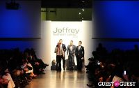 The 8th Annual Jeffrey Fashion Cares 2011 Event #168
