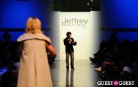 The 8th Annual Jeffrey Fashion Cares 2011 Event #169