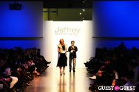 The 8th Annual Jeffrey Fashion Cares 2011 Event #178
