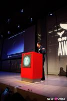 The 3rd Annual Shorty Awards #216
