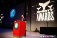 The 3rd Annual Shorty Awards #227