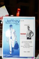 The 8th Annual Jeffrey Fashion Cares 2011 Event #227