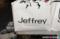 The 8th Annual Jeffrey Fashion Cares 2011 Event #237
