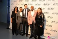 The 8th Annual Jeffrey Fashion Cares 2011 Event #244