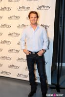 The 8th Annual Jeffrey Fashion Cares 2011 Event #254