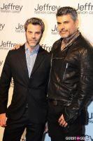 The 8th Annual Jeffrey Fashion Cares 2011 Event #269