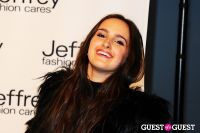 The 8th Annual Jeffrey Fashion Cares 2011 Event #271