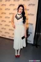 The 8th Annual Jeffrey Fashion Cares 2011 Event #275