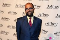 The 8th Annual Jeffrey Fashion Cares 2011 Event #286