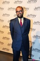 The 8th Annual Jeffrey Fashion Cares 2011 Event #287