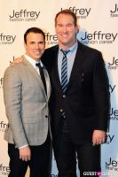 The 8th Annual Jeffrey Fashion Cares 2011 Event #299