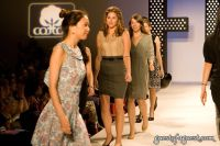 FIT On The Catwalk #6
