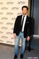 The 8th Annual Jeffrey Fashion Cares 2011 Event #328