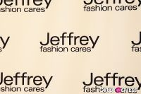 The 8th Annual Jeffrey Fashion Cares 2011 Event #332