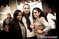 Toast for the Breakfast Club with Angela Yee #47