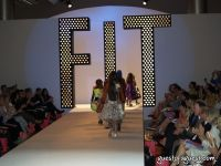 FIT On The Catwalk Pt2 #46