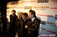 Duran Duran and the Beautiful People Party #74