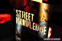 Details and Lacoste Present 'Street Knowledge' Book Launch #33