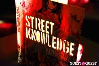 Details and Lacoste Present 'Street Knowledge' Book Launch #34