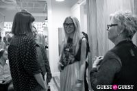 Opening of the Madewell South Coast Plaza Store #28