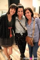 Opening of the Madewell South Coast Plaza Store #38