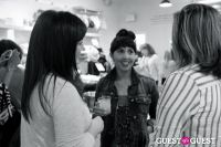 Opening of the Madewell South Coast Plaza Store #111