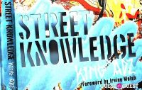 Details and Lacoste Present 'Street Knowledge' Book Launch #123