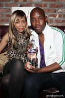 Svedka and The Eldridge #27