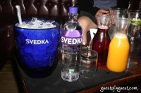 Svedka and The Eldridge #35