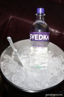 Svedka and The Eldridge #42