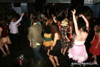 Sadie Hawkins Dance Spectacular Benefiting The Womens Project    #9
