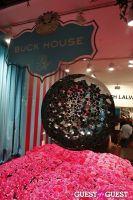 Buck House presents Haresh Lalvani XtraD #8
