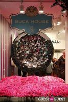 Buck House presents Haresh Lalvani XtraD #9