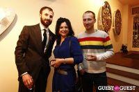 Buck House presents Haresh Lalvani XtraD #14