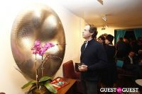 Buck House presents Haresh Lalvani XtraD #18