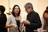 Buck House presents Haresh Lalvani XtraD #22