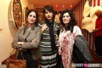 Buck House presents Haresh Lalvani XtraD #40