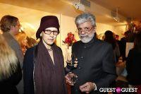 Buck House presents Haresh Lalvani XtraD #47