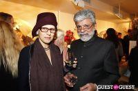 Buck House presents Haresh Lalvani XtraD #48