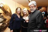 Buck House presents Haresh Lalvani XtraD #57