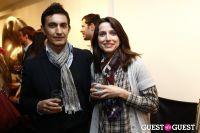 Buck House presents Haresh Lalvani XtraD #65