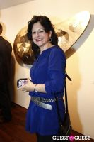 Buck House presents Haresh Lalvani XtraD #75