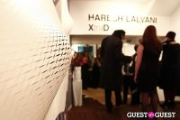 Buck House presents Haresh Lalvani XtraD #79