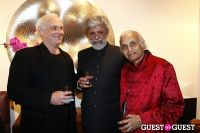 Buck House presents Haresh Lalvani XtraD #89