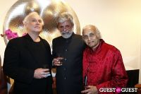 Buck House presents Haresh Lalvani XtraD #90
