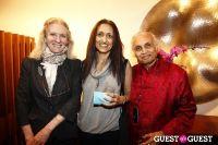 Buck House presents Haresh Lalvani XtraD #100