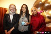 Buck House presents Haresh Lalvani XtraD #101