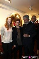 Buck House presents Haresh Lalvani XtraD #127