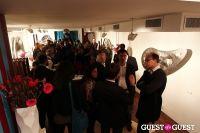 Buck House presents Haresh Lalvani XtraD #137