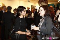 Buck House presents Haresh Lalvani XtraD #140